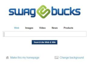 search console at swagbucks