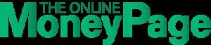 OnlineMoneyPage Logo
