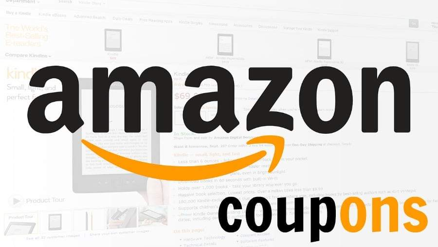 15 Best Coupon Websites to Save You The Most Money