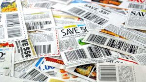 best coupon websites to save you the most money top