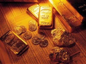 cash for gold near me online
