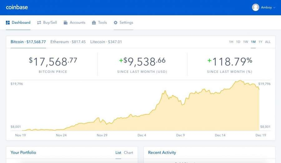 coinbase buy cryptos online as a job