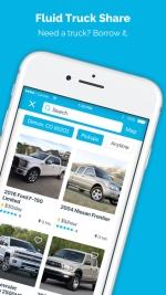 Fluid Market money making app