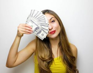 free money paypal