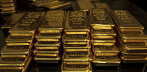 gold where to sell