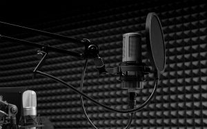 voice over acting jobs